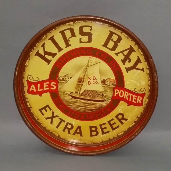 Name:  kips-bay-brewing-tray.jpg Views: 22 Size:  85.9 KB