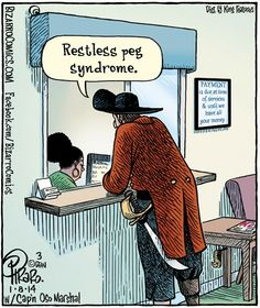 Name:  4b6c7a60e87502a31a36fac033450362--pirate-birthday-bizarro-comic.jpg