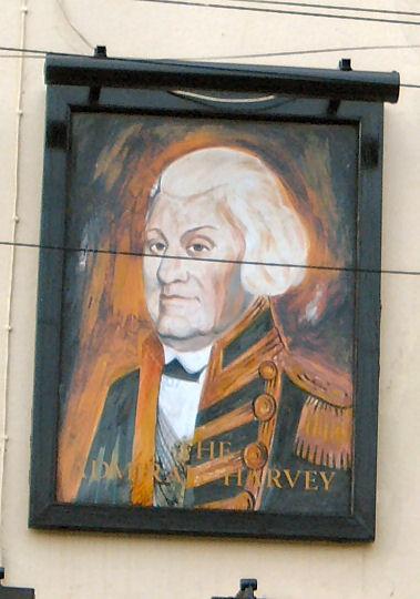 Name:  Admiral-Harvey-sign-2007.jpg Views: 178 Size:  54.2 KB