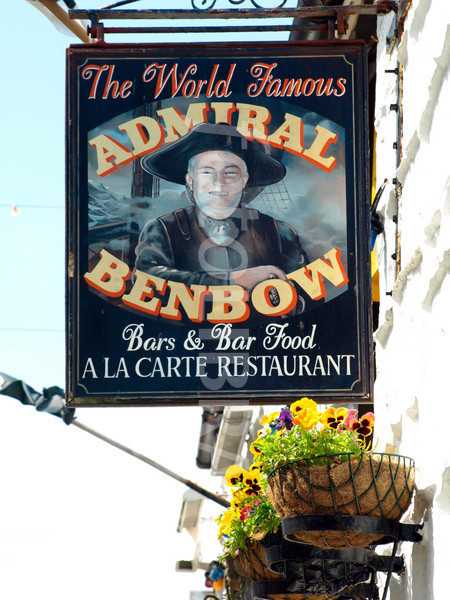 Name:  679509-the-sign-of-the-admiral-benbow.jpg Views: 154 Size:  117.5 KB