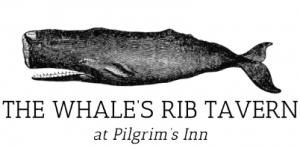 Name:  Whales-Rib-Tavern-Logo-300x148.png Views: 150 Size:  42.4 KB