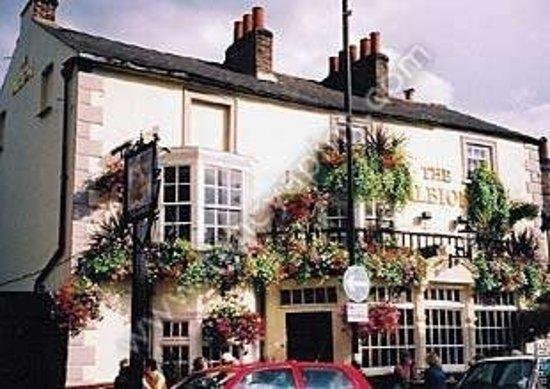 Name:  the-albion-pub.jpg Views: 34 Size:  56.4 KB