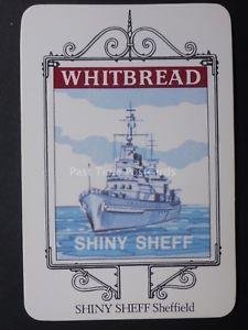 Name:  HMS Sheffield.jpg Views: 40 Size:  13.3 KB