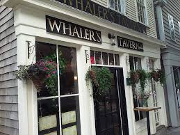 Name:  WhalersTavern.jpg Views: 33 Size:  13.1 KB