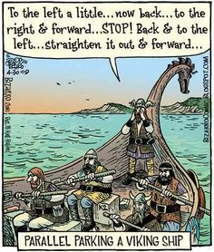 Name:  c6d231ed216f04d923c276f0f50cc7d1--history-jokes-humor-humour.jpg Views: 56 Size:  27.3 KB