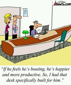 Name:  ba9faaa10d19c2f73d10b624e77fd023--boating-quotes-funny-boat.jpg Views: 82 Size:  17.1 KB