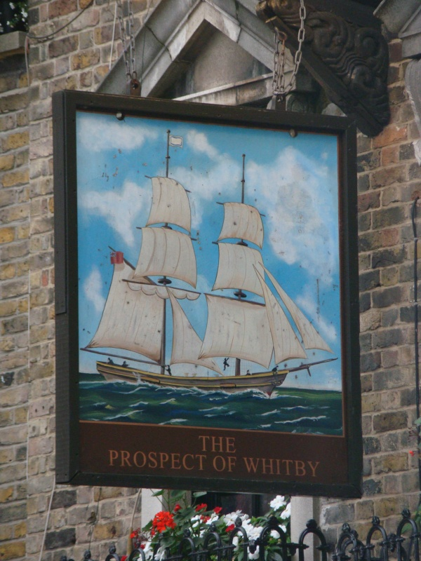 Name:  prospect-of-whitby1.jpg Views: 23 Size:  181.5 KB