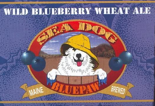 Name:  sea-dog-bluepaw-beer1.jpg Views: 207 Size:  77.3 KB