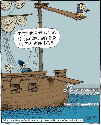 Name:  transport-pirate-pirate_ship-plank-walk_the_plank-high_dives-ggm090116_low.jpg Views: 247 Size:  63.1 KB