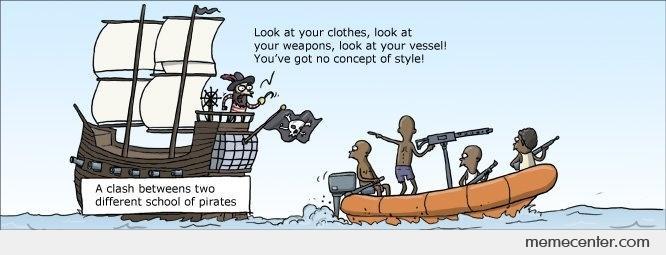 Name:  Two-types-of-pirates-clashing_o_77291.jpg Views: 58 Size:  31.2 KB