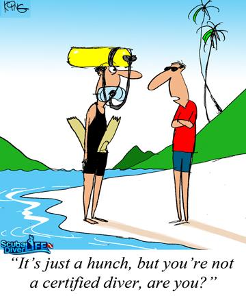 Name:  cartoon-scuba-diver-pictures-144365-9506145.jpg Views: 34 Size:  103.3 KB