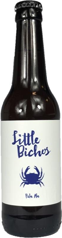 Name:  843-8432617_little-bichos-blue-crab-pale-ale-beer-bottle.jpg Views: 49 Size:  42.4 KB