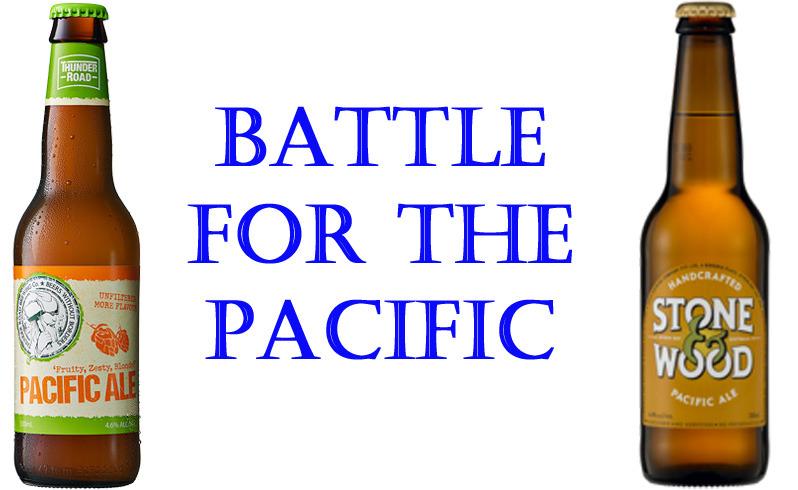 Name:  pacific_1amg0v6-1amg0vd.jpg Views: 183 Size:  129.7 KB