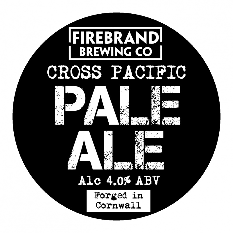 Name:  Firebrand-Pale-Ale-new.jpg Views: 188 Size:  124.8 KB