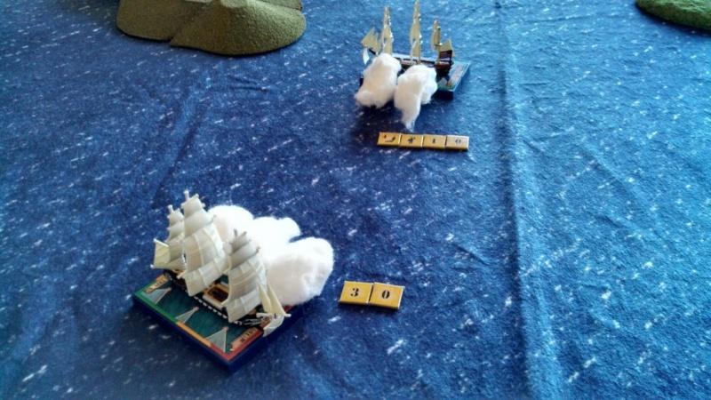 Name:  Sails of Glory 2018 Scenario One -5.jpg Views: 193 Size:  169.2 KB