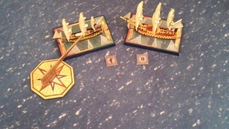 Name:  Sails of Glory 2018 Scenario Four 22.jpg Views: 97 Size:  124.6 KB