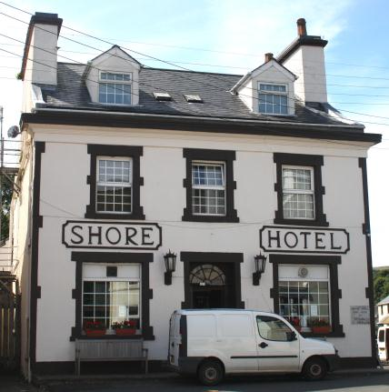 Name:  Shore_Hotel_Isle of Mann.jpg Views: 43 Size:  32.5 KB