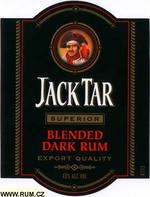 Name:  jack-tar-thumb.jpg Views: 216 Size:  6.9 KB