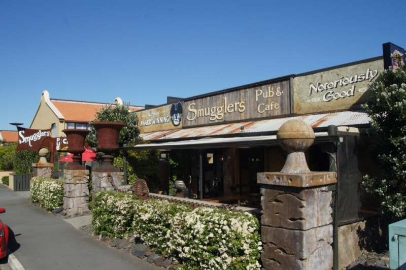 Name:  Smugglers_Pub-Cafe_Nelson_NZ.jpg