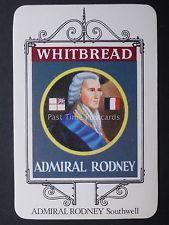 Name:  Rodney original Southwell..jpg Views: 520 Size:  10.5 KB