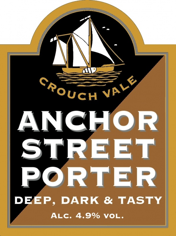 Name:  ANCHORSTREETPORTER-new.jpg