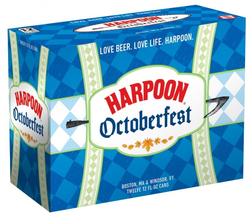 Name:  harpoon-brewery-octoberfest.jpg Views: 157 Size:  191.8 KB
