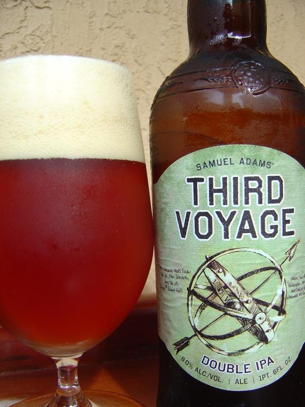 Name:  Samuel+Adams+Third+Voyage+Double+IPA.jpg Views: 140 Size:  181.2 KB