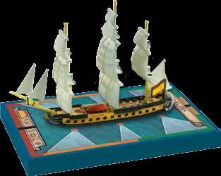 Name:  Sirena-1793-Frigate.jpg Views: 128 Size:  14.6 KB