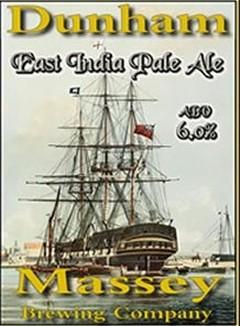 Name:  beer_186971.jpg Views: 127 Size:  28.6 KB