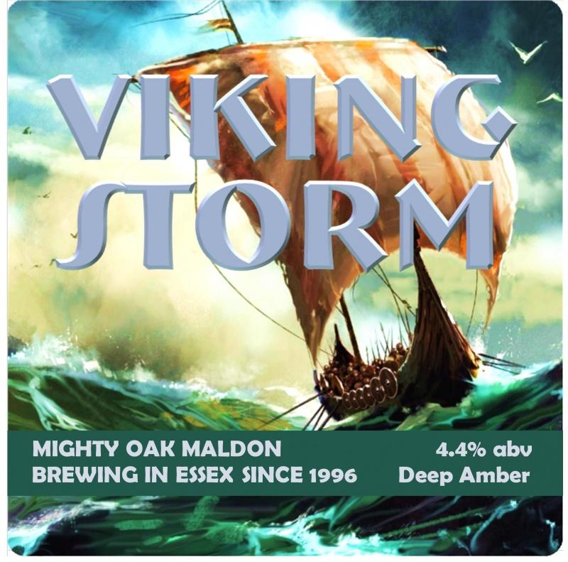 Name:  vikingstorm.jpg Views: 30 Size:  208.9 KB