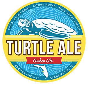 Name:  Turtle-Ale-Logo2c.jpg Views: 59 Size:  50.5 KB