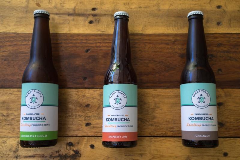 Name:  Kombucha+bottles.jpg Views: 70 Size:  145.6 KB
