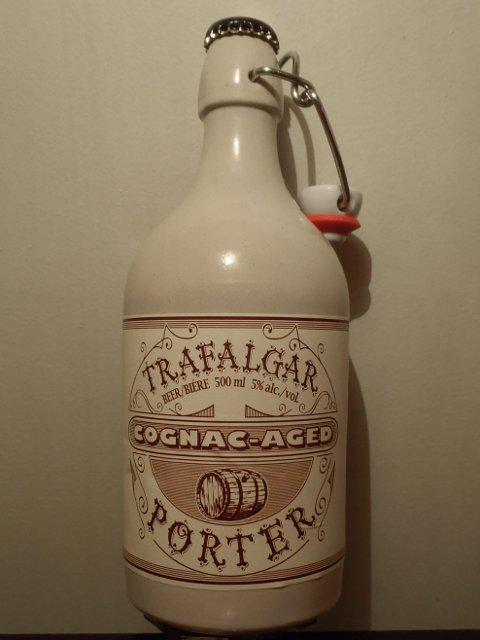 Name:  PB302004 - beer - Trafalgar Porter.JPG Views: 41 Size:  37.9 KB