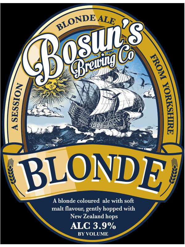 Name:  BlondePumpClip-BosunsBrewery.png Views: 49 Size:  442.1 KB
