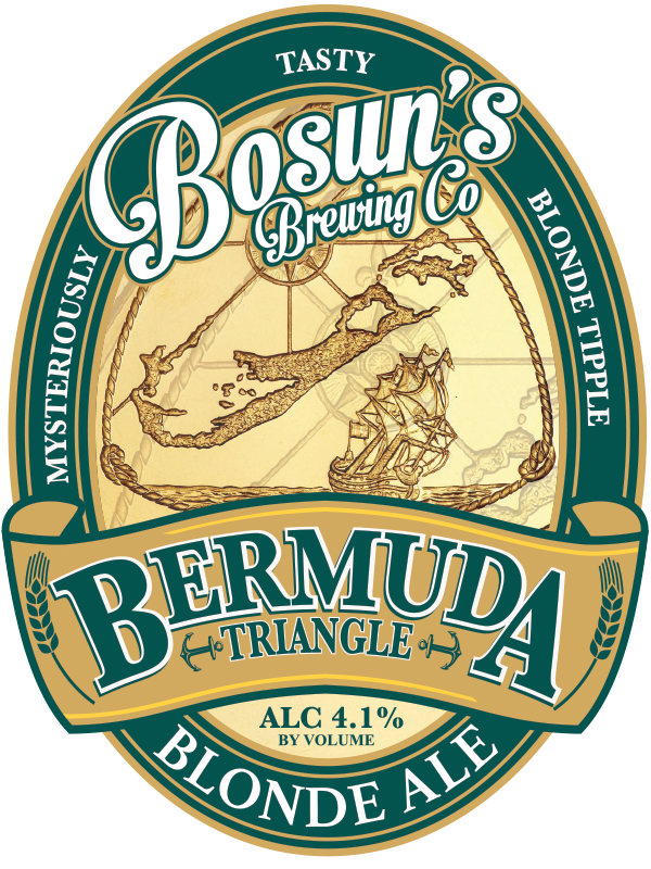 Name:  BermudaTriangle-Bosuns-Pumpclip.png Views: 38 Size:  592.7 KB