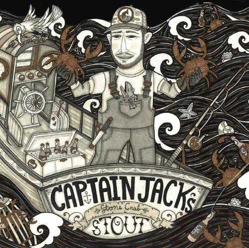 Name:  CapnJack.jpg Views: 47 Size:  183.9 KB