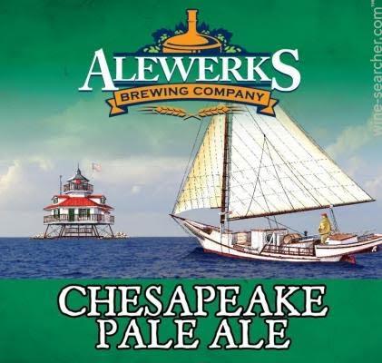 Name:  alewerks-chesapeake-pale-ale-beer-virginia-usa-10818656.jpg Views: 59 Size:  37.2 KB
