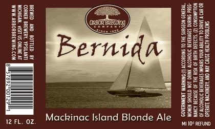 Name:  Bernida.png Views: 53 Size:  105.5 KB