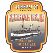 Name:  Brighton belle.jpg Views: 52 Size:  14.5 KB