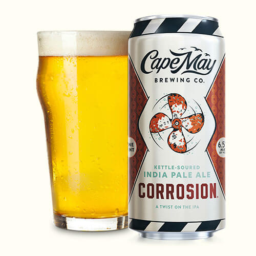 Name:  cape-may-brewing-corrosion-kettle-sour-ipa-1.jpg Views: 37 Size:  37.0 KB