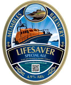 Name:  MUMBLES-LIFESAVER-300x250.png