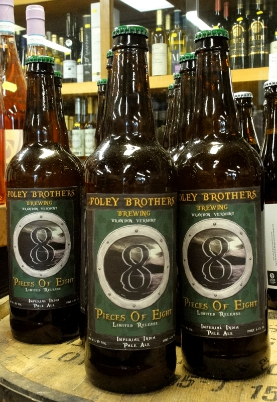 Name:  foley-brothers-pieces-of-eight-iipa-beverage-warehouse-vt.jpg