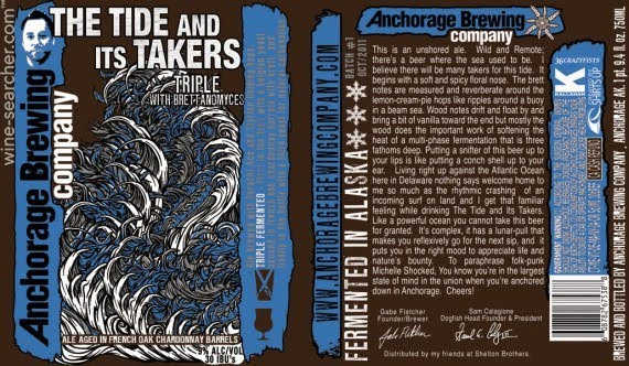 Name:  anchorage-brewing-co-the-tide-and-its-takers-triple-with-brettanomyces-beer-alaska-usa-10427262.jpg Views: 38 Size:  80.8 KB