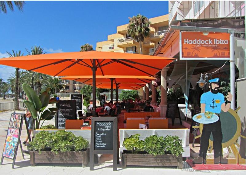 Name:  Haddock-Ibiza-Bar-Restaurante-001.jpg Views: 20 Size:  203.4 KB
