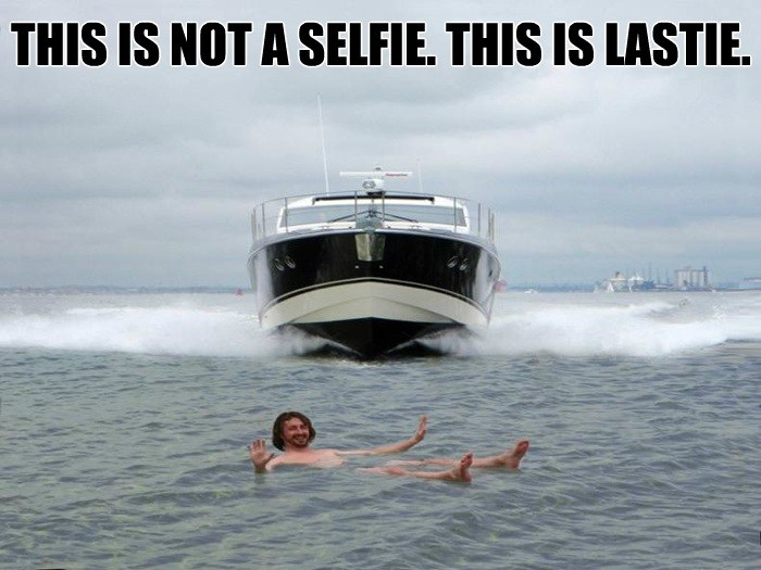 Name:  funny-selfie-lastie-boat.jpg Views: 53 Size:  73.8 KB