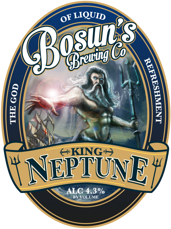 Name:  BosunsBrewery-Neptune-Pumpclip.png Views: 48 Size:  477.4 KB