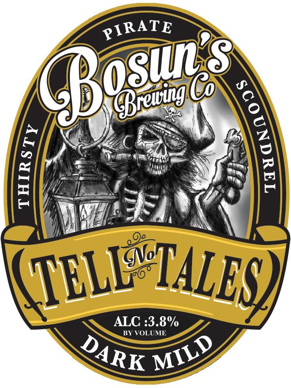 Name:  TellNoTales-Bosuns-Pumpclip.png Views: 48 Size:  554.2 KB