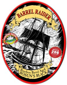 Name:  maritime_barrel_raider.jpg Views: 29 Size:  23.6 KB
