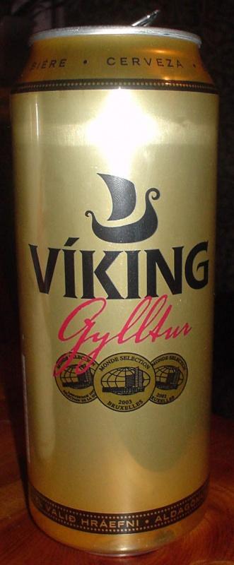 Name:  VikingBeer.jpg Views: 23 Size:  86.0 KB
