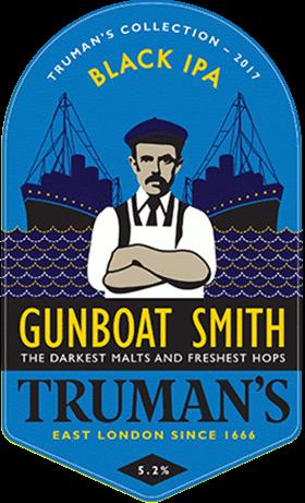 Name:  trumansgunboatsmith.png Views: 22 Size:  64.8 KB